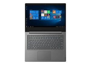 "New Lenovo V14 Business 14"" FHD AMD Athlon 3150U 12GB 256GB SSD Webcam Win10 Pro"