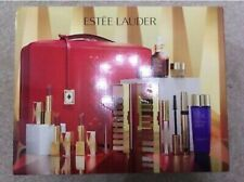 BNIB Estee Lauder 💝 The Blockbuster Collection Gift Set Xmas 2019 £329 Worth