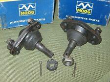 New 1963-1970 Ford,Mercury upper ball joints, MOOG!...read...