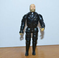 "Vintage BATMAN BOB THE GOON Action Figure 5"" Kenner 1989 Movie DC Comics"
