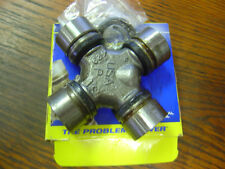 New  7260 Style Small Mopar U-joint Dodge Plymouth Chrysler  MOOG  Universal