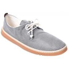 Scarpe da uomo Timberland grigio