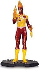 DC Collectibles DC Comics Icons: Firestorm Statue 1053/5200