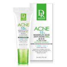 [DR. HSIEH] 15% Mandelic Acid Anti-Acne Gel Spot Treatment - NORMAL SKIN 5ml