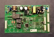 *New* Ge Wr55X10526 Refrigerator Board Asm Main Control