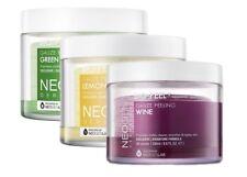 Neogen Dermalogy Bio Peel Gauze Peeling Lemon, Wine, Green Tea