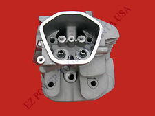 Cylinder Head Assembly for China 389CC 396CC 401CC 13HP  14 15 16HP 188F Engine