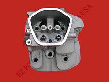 Generac Centurion 389CC 420CC Gas Engine Generator Cylinder Head