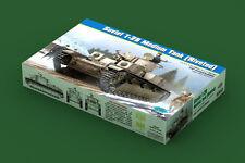 Hobbyboss 1/35 83853 Soviet T-28 Medium Tank (Riveted)