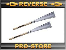 RegalTip BR-565 U Ultraflex Nylon Brush, Drum Brushes