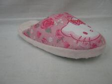 Disney Slip - on Slippers Medium Width Shoes for Girls