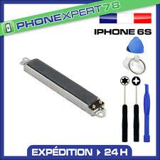 MODULE VIBREUR POUR IPHONE 6S AVEC OUTILS