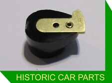 Points De Contact Pour Lucas distributeurs 40840 40851... FORD ZEPHYR 4 MK 3 1700 1962-66