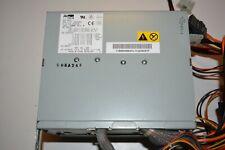 IBM ACBEL Power Supply API-7663 90H8983