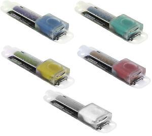 Northern Diver Flexi Light Glow Stick flexibler Leuchtstab NEU vom Fachhandel !!