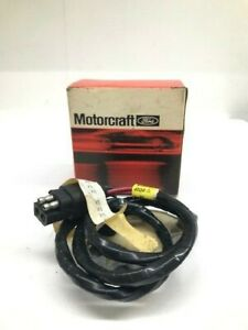 NOS 1970-1972 FORD  Mustang Neutral Safety Switch W/C6   D0ZZ-7A247-B