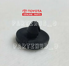 Brake Pedal Stop Pad GENUINE Made in Japan 90541-06036 for Toyota Lexus Scion