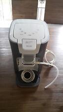 PHILIPS Senseo HD 7857 Latte Duo Padmaschine silber/weiss***