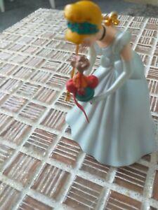 Grolier Disney Xmas Ornament / Cinderella