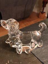 lenox dog figurines