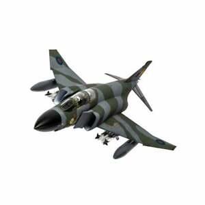 CORGI AA27902 1/48 MCDONNELL DOUGLAS PHANTOM FG1 XV592/L RAF NO.111 SQN 1970S PO