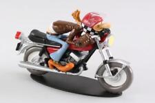 Joe Bar Team YAMAHA 250 RD roadster moto résine Vent d'Ouest NEUF