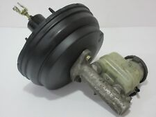 "Acura Integra DC2 JDM 1"" Master Cylinder Brake Booster Non ABS B18C ITR DB8 DC"