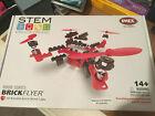 stem Imex 88801 BrickFlyer drone 8888 series