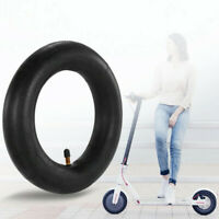 2PCS Rubber Inner Tube 8 1/2 x2 for XiaoMi Mijia M365 Electric Scooter Tire Tyre
