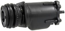 Remanufactured A/C Compressor ACDelco 15-20515