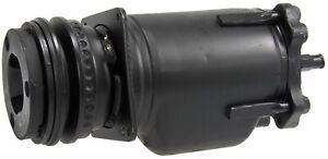 Remanufactured A/C Compressor ACDelco 15-20515