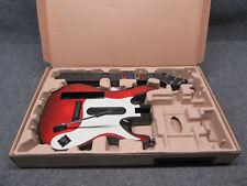 Nintendo Wii Guitar Hero 5 GH5 Guitar Video Game Controller