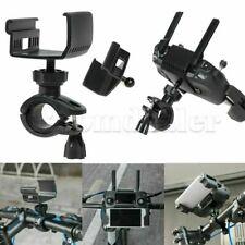 Soporte de bicicleta ajustable Montar Holder Para DJI Mavic Pro/Mavic Air/SPARK
