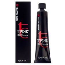Goldwell Topchic Tubes - Permanent Hair Colour 60ml - Listing 2