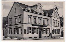 Ab 1945 Normalformat Post Ansichtskarten aus Deutschland