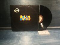 "T. Rex ""Bolan Boogie"" LP vinyl record album"