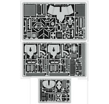 EDUARD 1/35 PE DETAIL SET for ACADEMY VIETNAM M113A1 1389 13266 - EXTERIOR ONLY