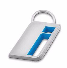 BMW OEM i Key Ring i3 i8 2231