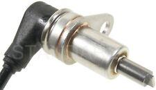 ABS Wheel Speed Sensor Front Right Standard ALS1480 fits 92-97 Subaru SVX