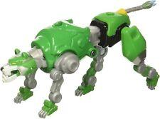 "Playmates DREAMWORKS Voltron Legendary Green Lion 5"" Action Figure / NIB"