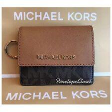 30342faf369c Michael Kors Glitter Wallets for Women for sale | eBay