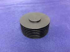 Circular BGA LED Heatsink 2298BG AAVID THERMALLOY 16.3°C/W, 38.1 Dia. x 17.58mm
