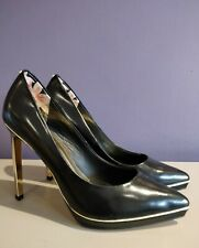 TED BAKER Shoes, size 4