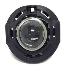 Fog Light Lamp For Challenger, Grand Cherokee, Durango Avenger 5182021Ab Rh=Lh (Fits: Dodge Avenger)