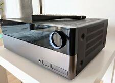 Harman Kardon AVR 260 7.1A/V Receiver Verstärker  3D HDMI ( OVP )