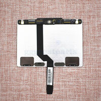 """New Genuine Trackpad Touchpad FIT Apple MacBook Pro 13"""" A1502 Late 2013 Mid 2014"""