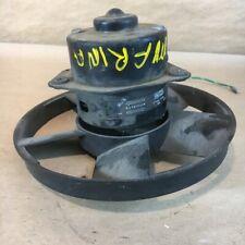 OEM Morris Marina Heater Blower Motor Smiths FHM 1201/03 264 12v Original Part