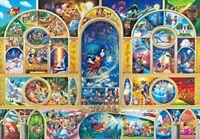 Yanoman Jigsaw Puzzle 05-1007 Japanese Scenery Yasaka Kyoto 500 Pieces