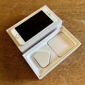 Apple iPhone 8 256gb unlocked boxed Free Postage (UK)
