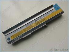 78147 Batterie Battery 42T5216 42T5217 10.8V 4.8AH Lenovo 3000 C200 8922